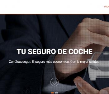 Web Zocosegur.es