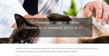 Captura_clinica_veterinaria_rogocan