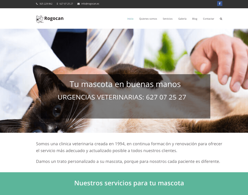 captura_clinica_veterinaria_rogocan